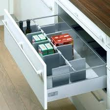 file cabinet drawer organizer wonderful dresser drawer organizers photo 7 of 7 attractive filing
