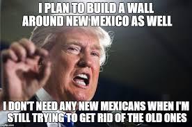 Build Your Own Meme - build a wall meme best wall 2018