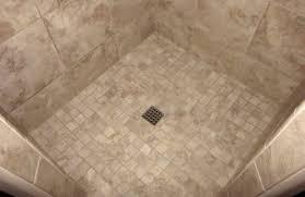 shower vertical shower tile beautiful bathroom shower floor tile