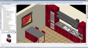 Planner Cucina Gratis by Programma Per Disegnare Cucine Gratis Madgeweb Com Idee Di