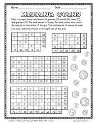 no prep printables math enrichment math worksheets math practice