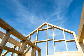 buying new construction vs existing homes zillow