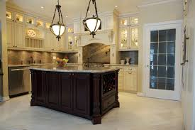 Classic Kitchen Cabinet Traditional Kitchen Toronto By - Classic kitchen cabinet