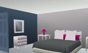 deco chambre mauve chambre violet et gris chambre mauve et gris deco chambre mauve