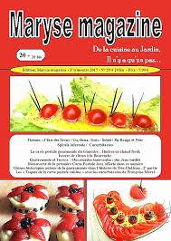 jeuxde cuisin jeu de cuisin luxury cuisine jeux luxury impressionnant jeux de