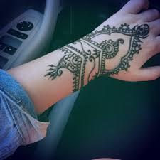 angelic eyebrow threading and henna tattoo 64 photos u0026 89