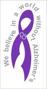 best 25 alzheimer u0027s ribbon ideas on pinterest pancreatic cancer