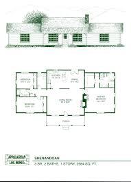 Best 25 Cabin Floor Plans Ideas On Pinterest Log Cabin Plans by Best 25 Cabin House Plans Ideas On Pinterest Floor And With Open