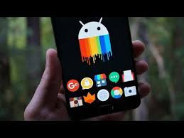 android customization top 5 best customization apps on android 2017