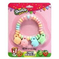 edible candy jewelry jewelry candy edible necklaces candystore