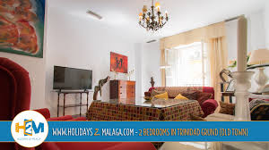 holidays 2 malaga premium apartment for rent with 2 bedrooms holidays 2 malaga premium apartment for rent with 2 bedrooms trinidad grund