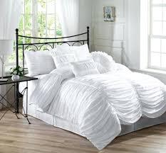 solid white comforter set king white comforter set solid white king comforter set black