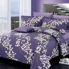 Jets Bedding Set 2679 Best Comforter Set U0027s Images On Pinterest