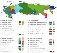 russia map before partition the russian partition by dinospain on deviantart