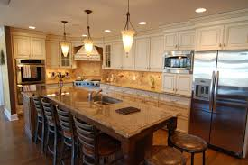 Kitchen Cabinet Refacing Nj by Refacing Kitchen Cabinets In Nj