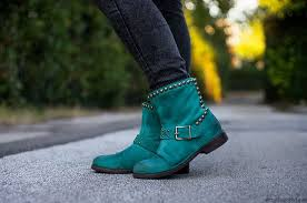110 best beautiful boots images 110 best my shoes images on lifestyle bearded