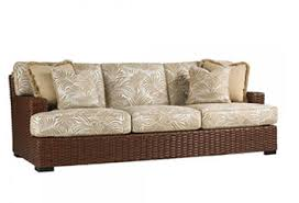 Tommy Bahama Sofa by Tommy Bahama Sofas U2013 Hereo Sofa