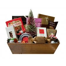 canadian gift baskets gourmet canadian gift baskets for all occasions