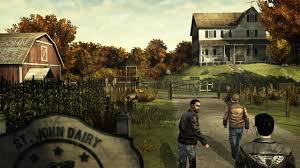 Home Design Seasons Hack Apk The Walking Dead Season One Android Apps On Google Play