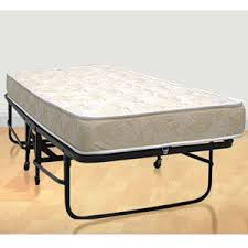 Toddler Folding Bed Rent A Folding Bed Rollaway Beds Shipped Within 24 Hours