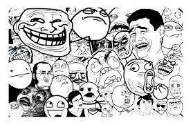 Memes Wallpapers - adorable memes pics super high quality memes pics for free