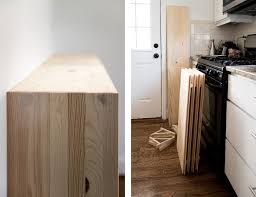 Diy Plywood Cabinets Diy Ikea Kitchen Cabinet Fresh Exchange