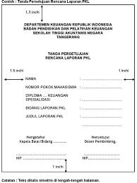cara membuat laporan praktikum elektronika collection of cara membuat laporan praktikum elektronika panduan