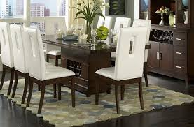 dining stunning long kitchen tables also narrow dining for small