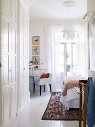 Modern Vintage Home Decor 93 Best Mood Inspiration Vintage Images On Pinterest Home Room
