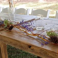 curly willow centerpieces floral centerpieces brides n blooms designs