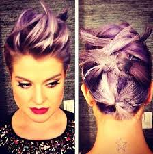 whats the style for hair color in 2015 short hair color ideas 2014 2015 short hairstyles 2016 2017
