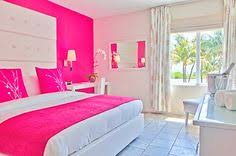 pink room extraordinary inspiration hot pink room decor cool 20 design
