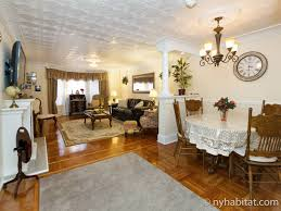 1 Bedroom Apartment For Rent In Brooklyn New York Apartment 1 Bedroom Apartment Rental In Bay Ridge
