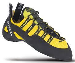 black friday climbing gear sales climbing climbing shoes buy and offers on trekkinn