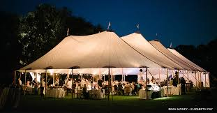 event tent rentals snyder events charleston sc s premier event rental and bar