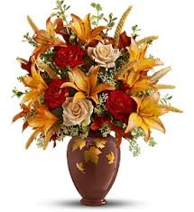 flower delivery rochester ny fall flowers delivery rochester ny florist gift shop