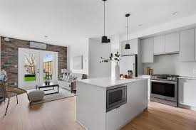 used kitchen cabinets abbotsford 2493 montrose ave 228 abbotsford bc v2s 3t2 mls r2563477 zillow