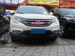 honda crv blue light popular blue light driving buy cheap blue light driving lots from