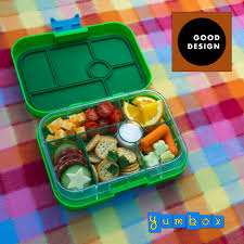 Toddler Bedroom In A Box Yumbox Leakproof Bento Lunch Box For Kids And Adults