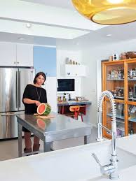 Remodeling A Galley Kitchen Design Notes On A Galley Kitchen Remodel Green Homes Natural