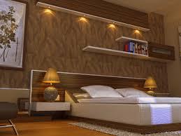interior designers for homes in mumbai house design plans