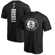 brooklyn nets shirts buy nets t shirt long sleeve tee custom