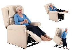 chair riser charming riser recliner chair on perfect small home