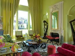home interior painting ideas combinations home interior paint ideas combination