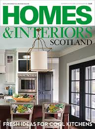 home and interiors scotland homes interiors scotland magazine homes interiors scotland