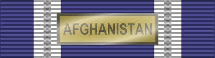 afghanistan ribbon file nato medal afghanistan resolute support ribbon bar svg