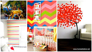 diy bedroom painting interesting diy bedroom painting ideas home