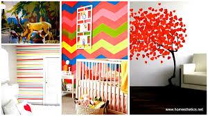 bedroom diy bedroom decor diy alluring diy bedroom painting ideas