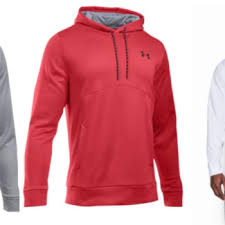 men u0027s under armour fleece icon storm hoodies only 19 99 regular