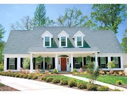 home plans with front porches house plans front porch ipbworks com